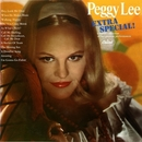 Extra Special!/Peggy Lee