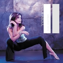 Greatest Hits/Paula Abdul