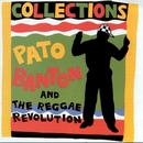 Collections (Domestic Only)/Pato Banton
