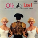 Ole Ala Lee/Peggy Lee