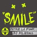 Smile/Patric La Funk