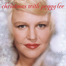 Christmas With Peggy Lee/Peggy Lee