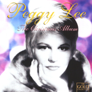 The Christmas Album/Peggy Lee