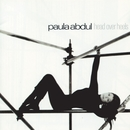 Head Over Heels/Paula Abdul