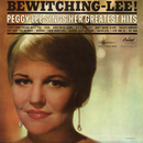 Bewitching Lee!/Peggy Lee