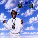 Wize Up! (No Compromize)/Pato Banton
