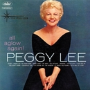 All Aglow Again!/Peggy Lee