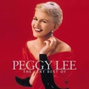 The Very Best Of Peggy Lee/Peggy Lee