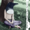 Preludes, Airs And Yodels (A Penguin Cafe Primer)/Penguin Cafe Orchestra