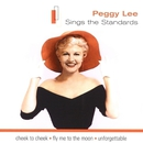 Sings The Standards/Peggy Lee