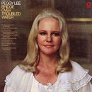 Bridge Over Troubled Water/Peggy Lee