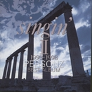 singin' II 1993-1998/PERSONZ