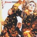fireball/PERSONZ