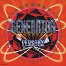 GENERATOR/PERSONZ