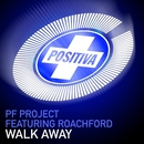 Walk Away/PF Project, Roachford