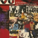 The Storm - Before The Calm/Peter Hammill