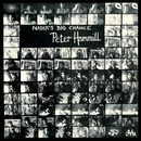 Nadir's Big Chance/Peter Hammill