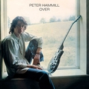 Over/Peter Hammill