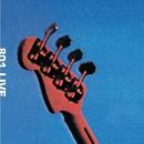 801 Live/Phil Manzanera