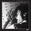 PH7/Peter Hammill