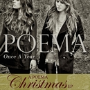 Once A Year/Poema