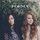 Remembering You/Poema