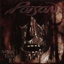 Native Tongue/Poison