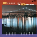 Goodbye Manhattan/Pieces of a Dream