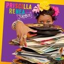 Jukebox/Priscilla Renea