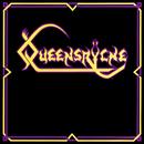 Queensryche/Queensrÿche