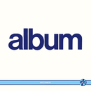 Compact Disc/Public Image Limited