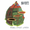 Happy?/Public Image Limited