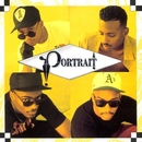 Portrait/Portrait
