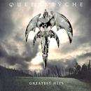 Greatest Hits/Queensrÿche