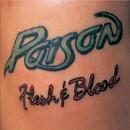 Flesh & Blood/Poison