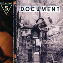 Document (R.E.M. No. 5)/R.E.M.