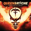 The Collection/Queensryche