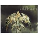 The Best Of Queensryche/Queensrÿche