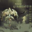 The Best Of Queensryche (Rarities)/Queensrÿche