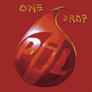 ONE DROP - EP/Public Image Limited