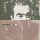 Life's Rich Pageant (Deluxe Edition)/R.E.M.
