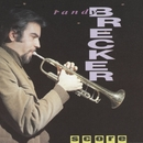 Score/Randy Brecker