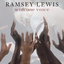 With One Voice/Ramsey Lewis