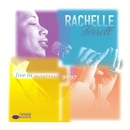 Live In Montreux/Rachelle Ferrell