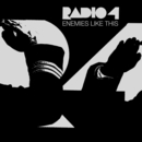 Enemies Like This/Radio 4