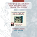 Grand Pianola Music/Wilson Ransom