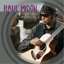 All The Answers/Raul Midon