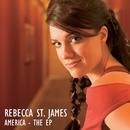 America/Rebecca St. James