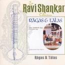 The Ravi Shankar Collection: Ragas And Talas (Remastered)/Ravi Shankar
