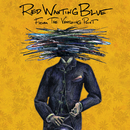 From The Vanishing Point/Red Wanting Blue